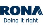 Rona Building Centre