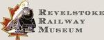Revelstoke Railway Museum & Museum Store