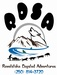 Revelstoke Dogsled Adventures