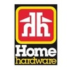 Revelstoke Builders Supply-Home Hardware