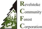 RCFC Holding Company Ltd