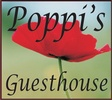 Poppi's Guesthouse