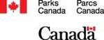 Parks Canada - Mt Revelstoke & Glacier