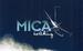 Mica Heli Guides &  Lodge