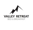 Valley Retreat B & B