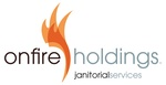 Onfire Holdings | Janitorial Services