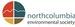 North Columbia Environmental Society (NCES)