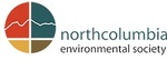 North Columbia Environmental Society (NCES)