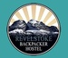 Revelstoke Backpacker Hostel