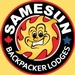 Samesun Backpacker Lodge
