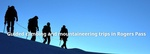 Rogers Pass Mountain Adventures