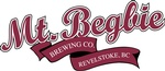 Mt Begbie Brewing Company Ltd