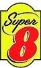 Super 8 Motel Revelstoke