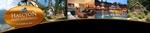 Halcyon Hotsprings Resort Ltd.