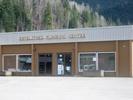 Revelstoke Flooring Centre