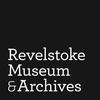 Revelstoke Museum & Archives