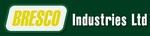 BRESCO Industries Ltd.