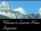 Lacroix Home Inspection