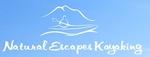 Natural Escapes Kayaking