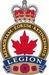 Royal Canadian Legion , Branch #46