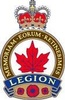 Royal Canadian Legion , Branch #46