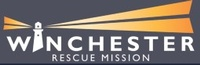 Winchester Rescue Mission