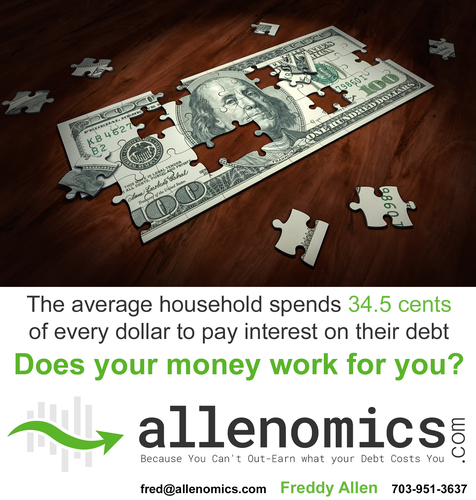 Gallery Image Allenomics%20Ad_070721-090044.png