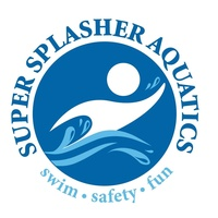 Super Splasher Aquatics