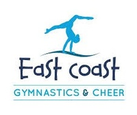 East Coast Gymnastics and Cheer