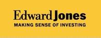 Edward Jones - Will Lawrence