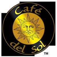 Cafe' del Sol Winchester, LLC