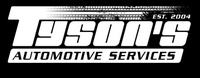 Tyson's Automotive Services