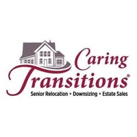 Vanem Enterprises, Inc DBA/Caring Transitions of Winchester