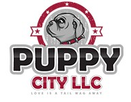 Puppy City LLC
