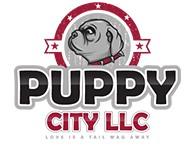 Puppy City LLC