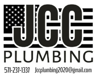 JCC Plumbing Services LLC