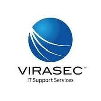 Virasec