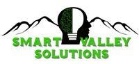 Smart Valley Solutions