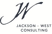 Jackson West Consulting, LLP