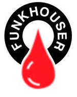 H. N. Funkhouser & Co.