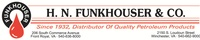 H. N. Funkhouser & Co.