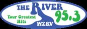 The River 95.3 /WZRV