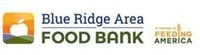 Blue Ridge Area Food Bank Network-Lord Fairfax Branch