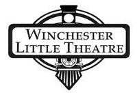 Winchester Little Theatre