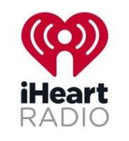 iHeartMedia, Winchester (Q102, 99.3 The FOX, Kiss 98.3, Mix 95.7 & Sports Talk 1550)