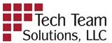 Tech Team Solutions, LLC