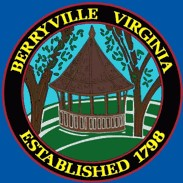 The Town of Berryville
