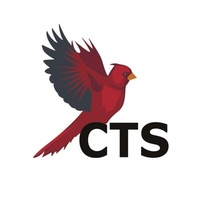 Cardinal Technology Solutions, Inc