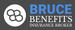 Bruce Benefits
