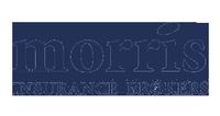 Morris Insurance Brokers